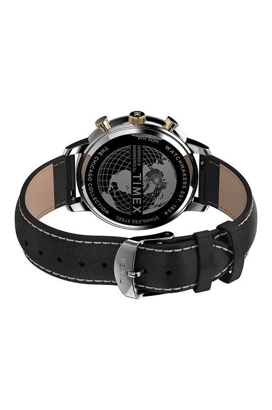 Timex - Hodinky TW2U39100 Pánský