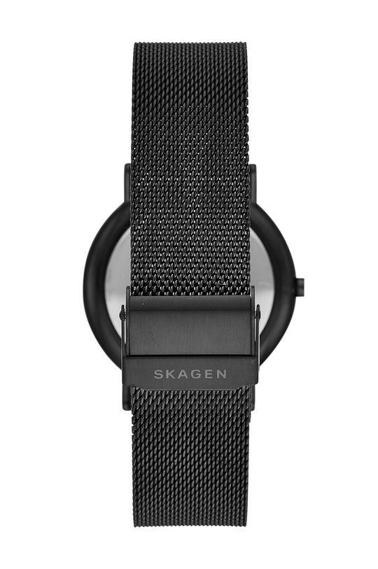 Skagen - Zegarek SKW6655 czarny