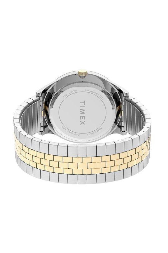 Timex - Zegarek TW2U40000 Męski