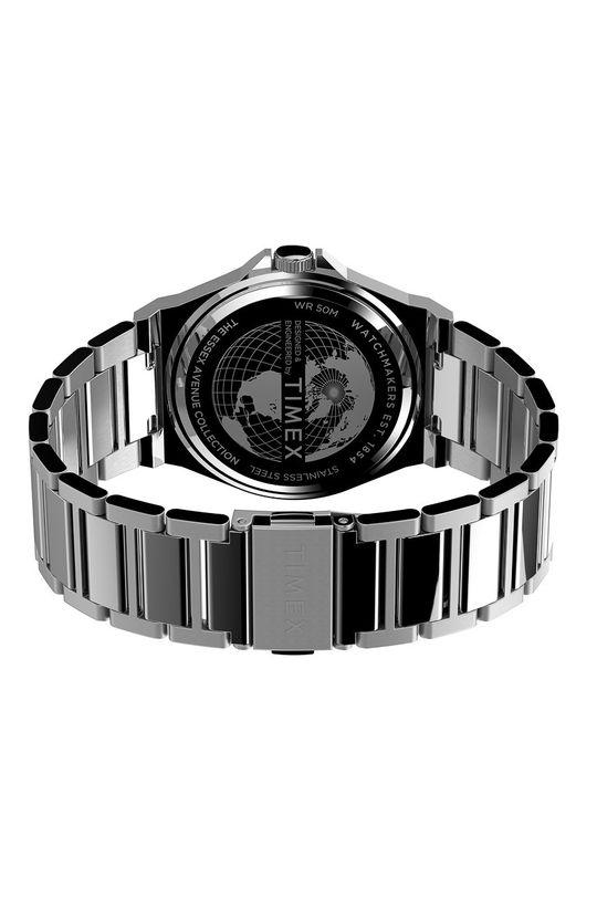 Timex - Zegarek TW2U42400 Męski