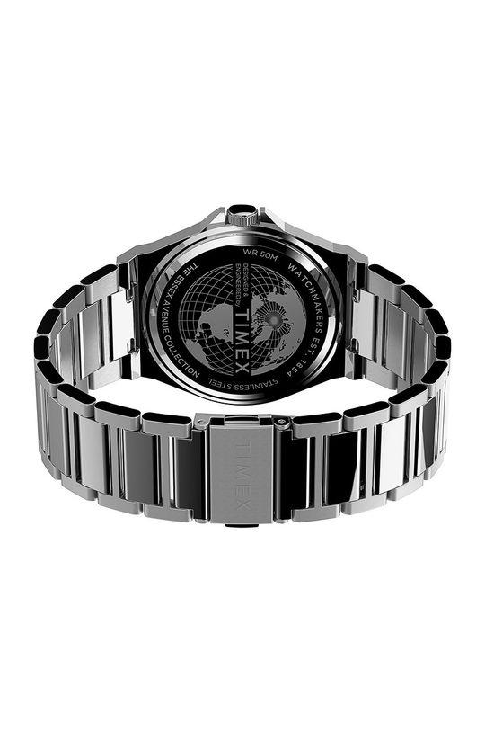 Timex - Zegarek TW2U42500 Męski