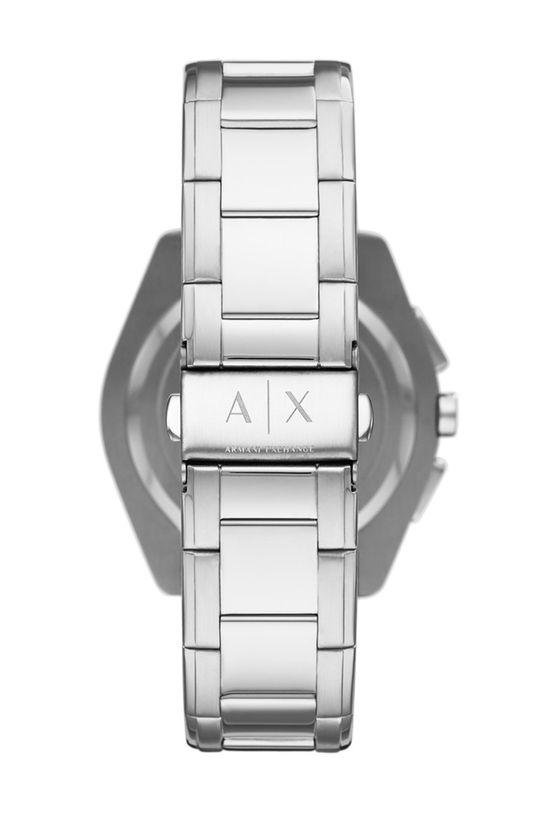 Armani Exchange - Hodinky AX2850  Nerezová ocel