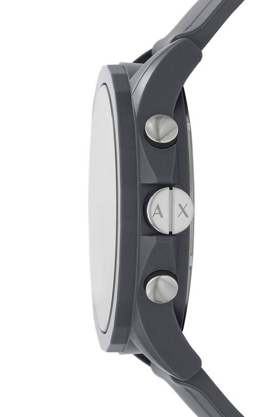 Armani Exchange - Zegarek AX7123 szary
