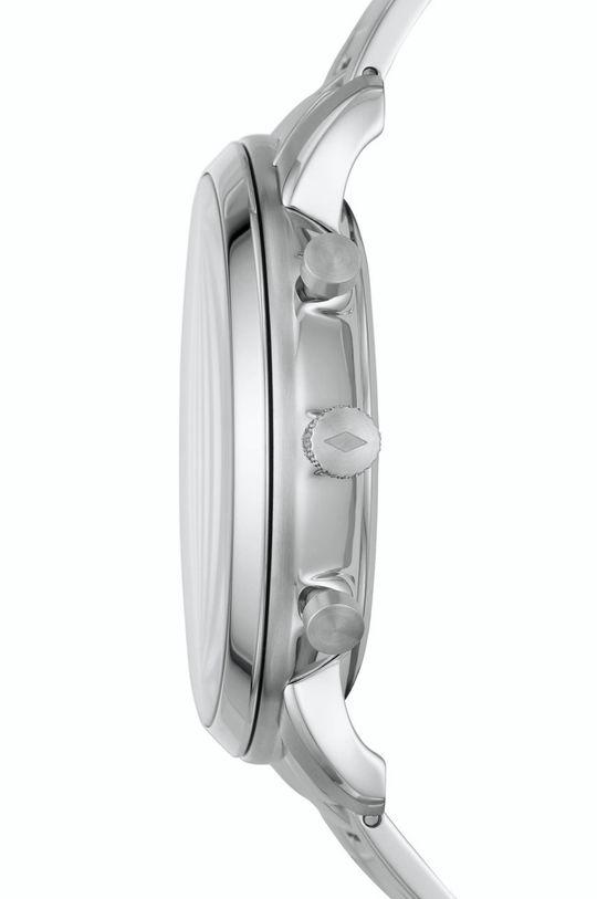 FOSSIL - Zegarek FS5792 Stal, Szkło mineralne