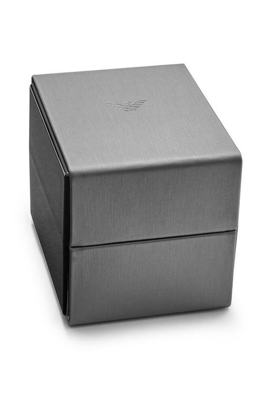 černá Emporio Armani - Hodinky AR11349