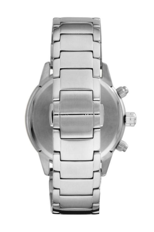 Emporio Armani - Zegarek AR11352 Stal, Szkło mineralne