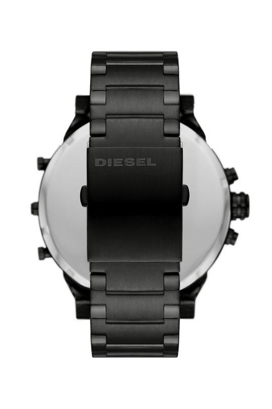 Diesel - Hodinky DZ7435  Ocel, Minerální sklo