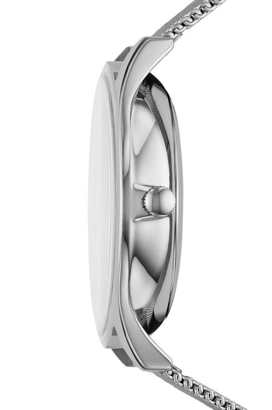 Skagen - Hodinky SKW6733 stříbrná