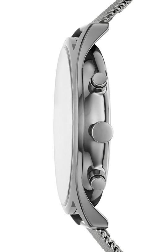 Skagen - Zegarek SKW6734 srebrny