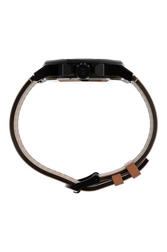 Timex - Hodinky TW2U15100 Pánský