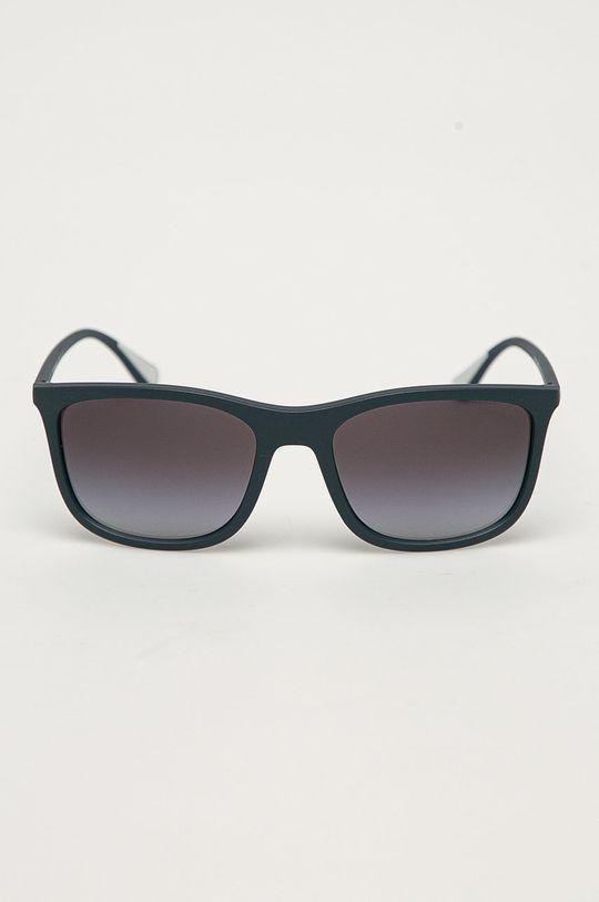 Emporio Armani - Brýle námořnická modř