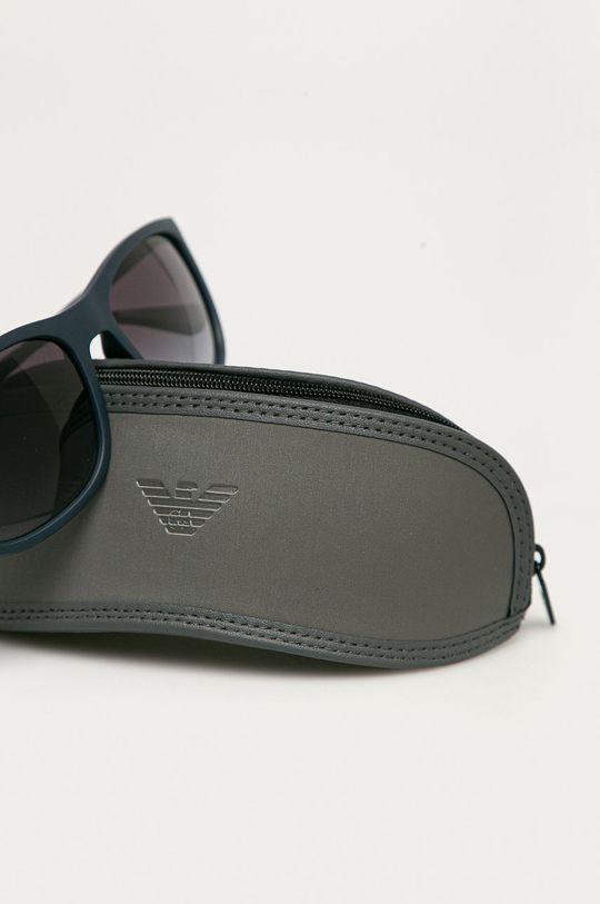 námořnická modř Emporio Armani - Brýle