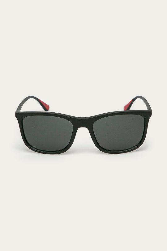 Emporio Armani - Brýle černá