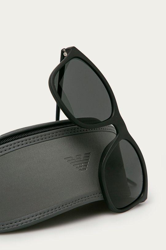 Emporio Armani - Brýle  Plast
