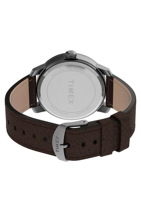 námořnická modř Timex - Hodinky TW2U15300