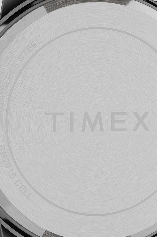 Timex - Hodinky TW2U15300 Pánský