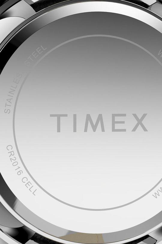 Timex - Hodinky TW2U22100 Pánský