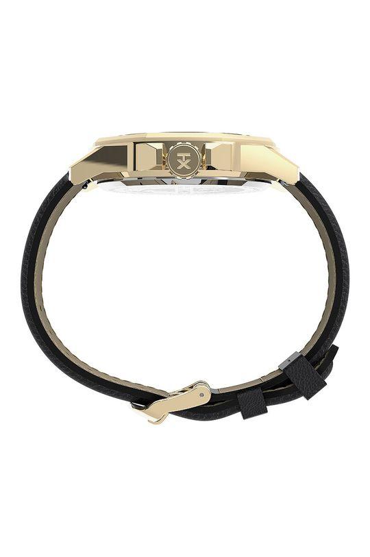 Timex - Hodinky TW2U82100 černá