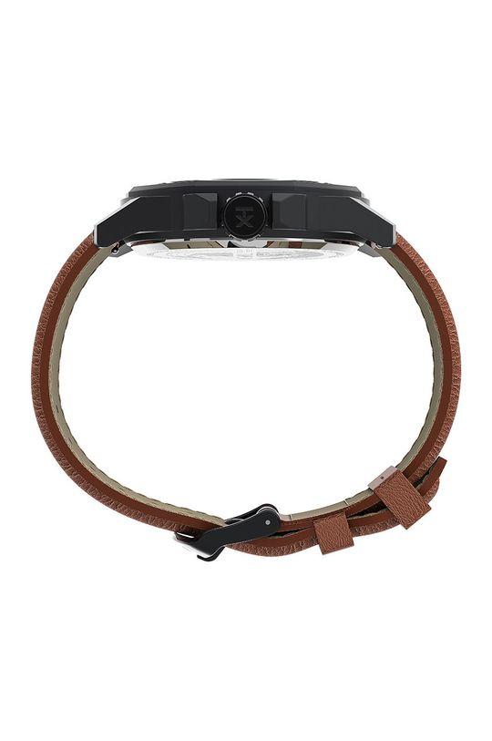 Timex - Hodinky TW2U82200 šedá