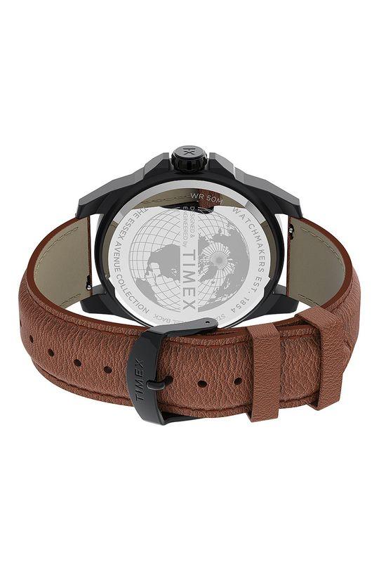Timex - Hodinky TW2U82200 Pánský
