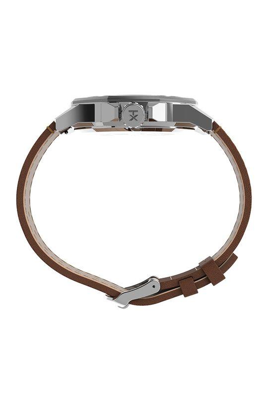 Timex - Hodinky TW2U15000 modrá