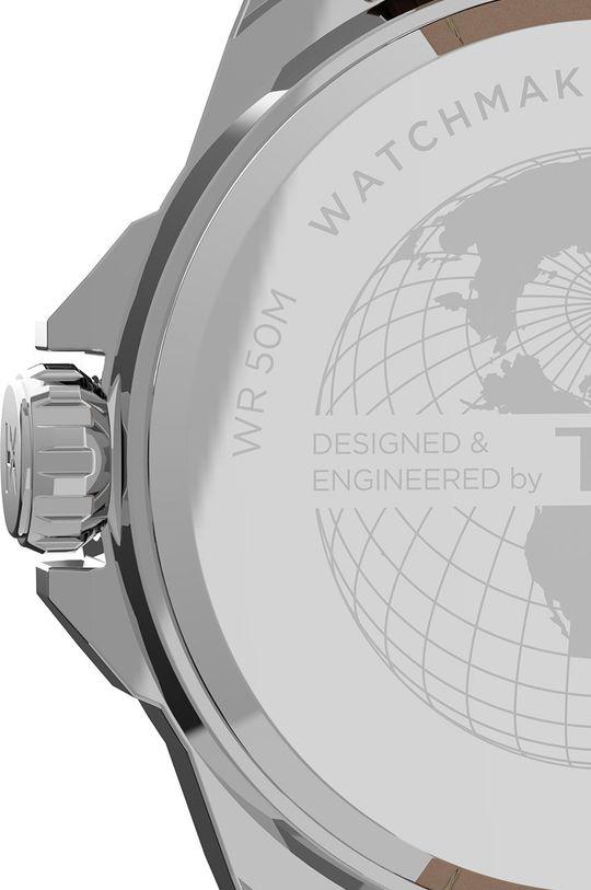 Timex - Hodinky TW2U15000 Pánský