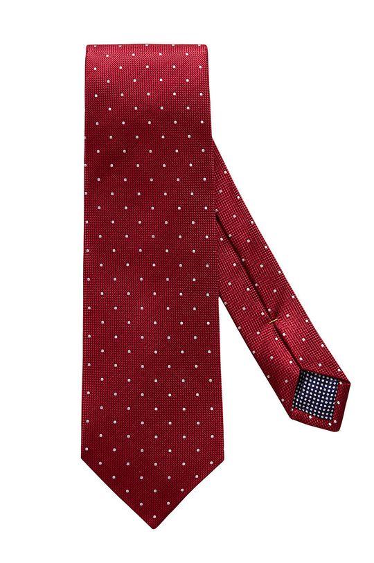 червоний ETON - Краватка Чоловічий