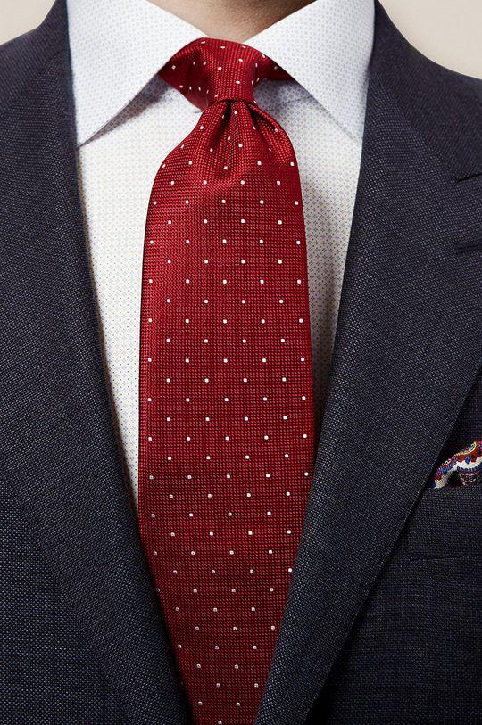 ETON - Краватка червоний