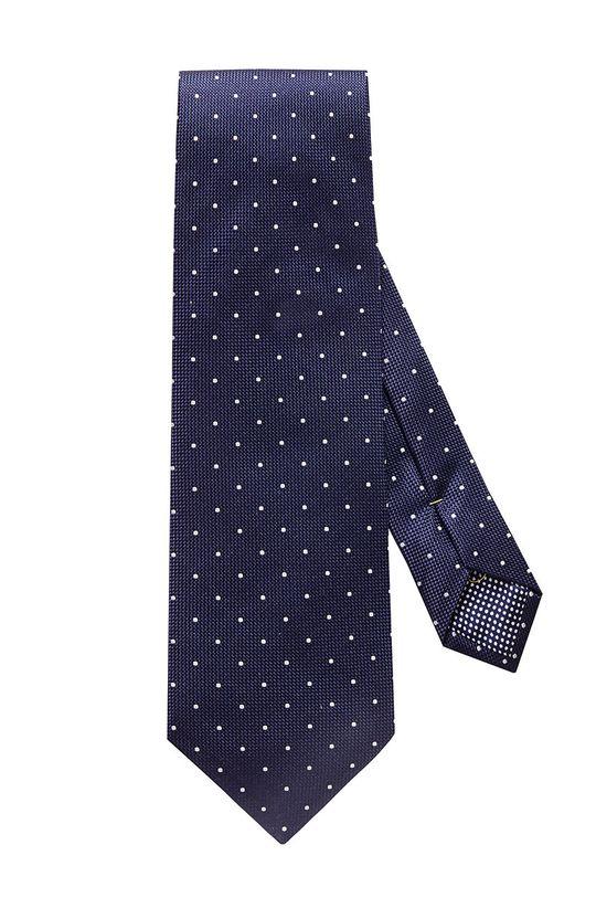 темно-синій ETON - Краватка Чоловічий