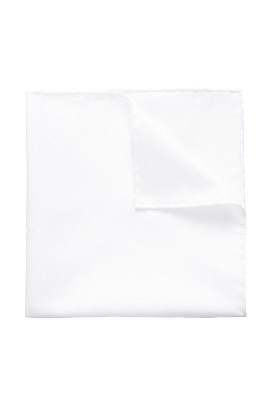 ETON - Poszetka biały