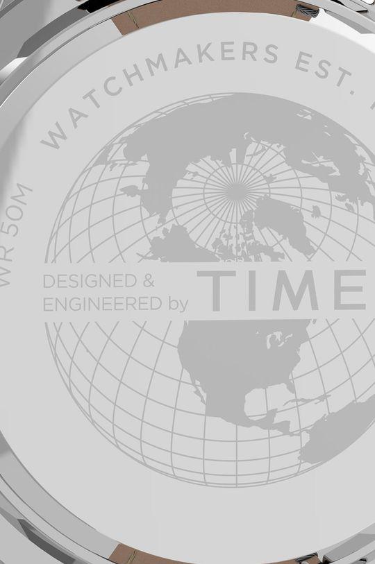 Timex - Zegarek TW2U14900 Męski