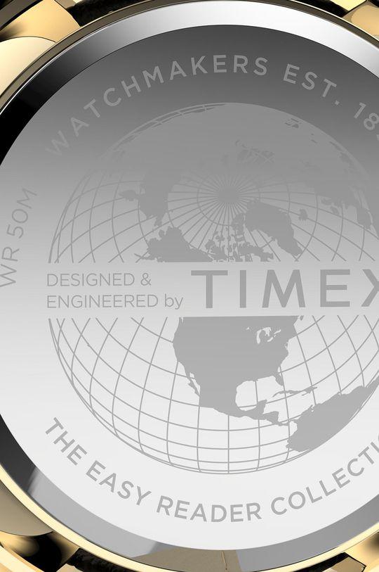 Timex - Hodinky TW2U22200 Pánský