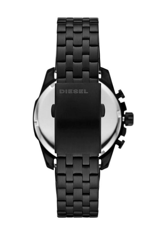 Diesel - Hodinky DZ4566  Nerezová ocel, Minerální sklo