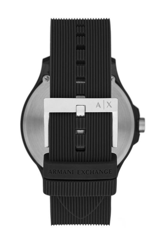 Armani Exchange - Zegarek AX2420 czarny