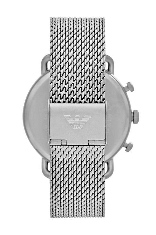 Emporio Armani - Zegarek AR11383 Stal, Szkło mineralne