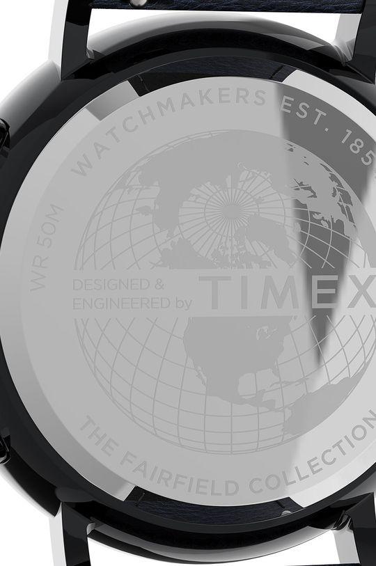 Timex - Zegarek TW2U88900 Męski