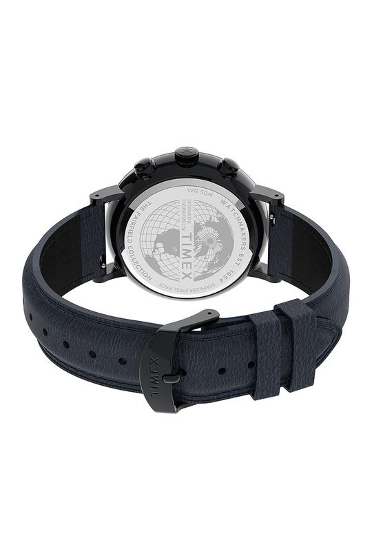 Timex - Zegarek TW2U88900