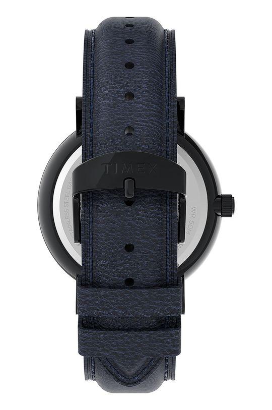 Timex - Zegarek TW2U89100 Męski