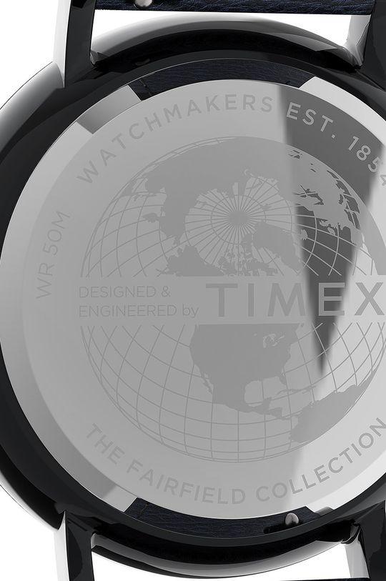 Timex - Zegarek TW2U89100