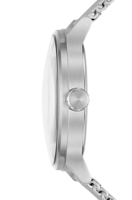 Skagen - Zegarek SKW6682 srebrny