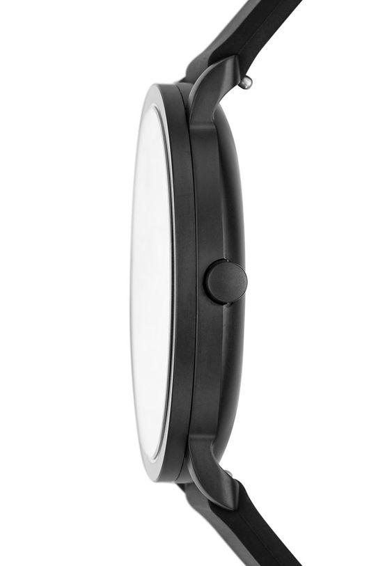 Skagen - Zegarek SKW6612 czarny