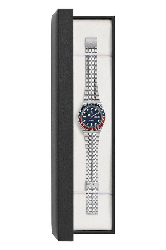 Timex - Zegarek TW2T80700 Męski