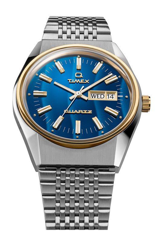 Timex - Zegarek TW2T80800 Męski