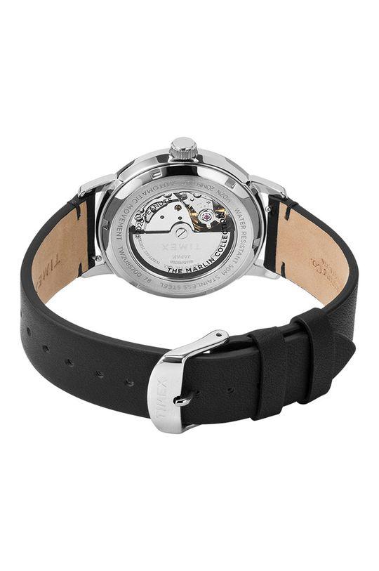 Timex - Hodinky TW2U71200 Pánsky