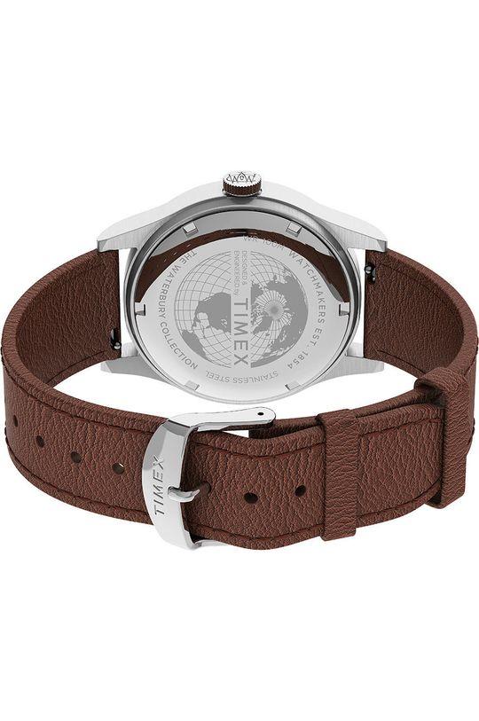 Timex - Hodinky TW2U90400 Pánský