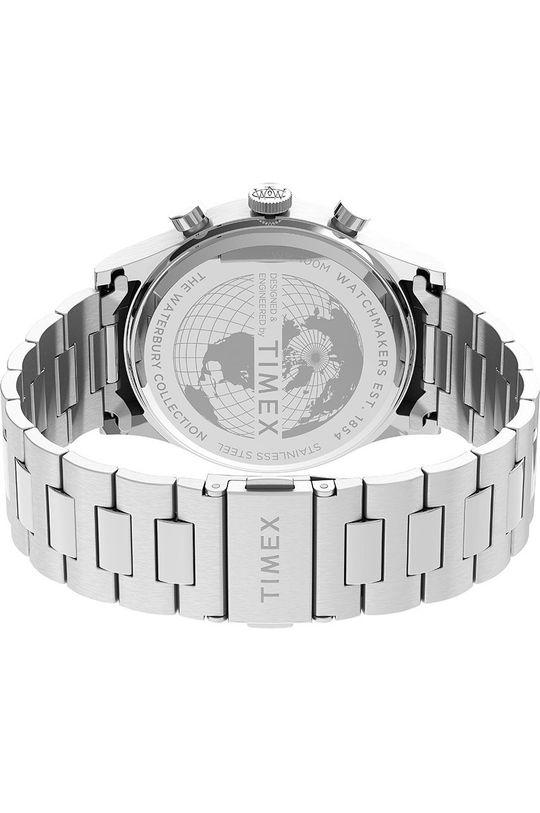 Timex - Hodinky TW2U90900 Pánský