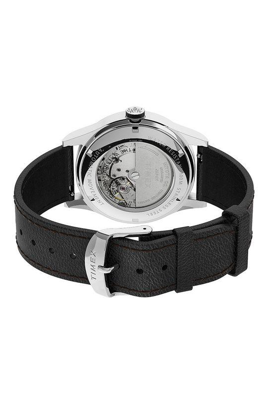 Timex - Zegarek TW2U83700 Męski