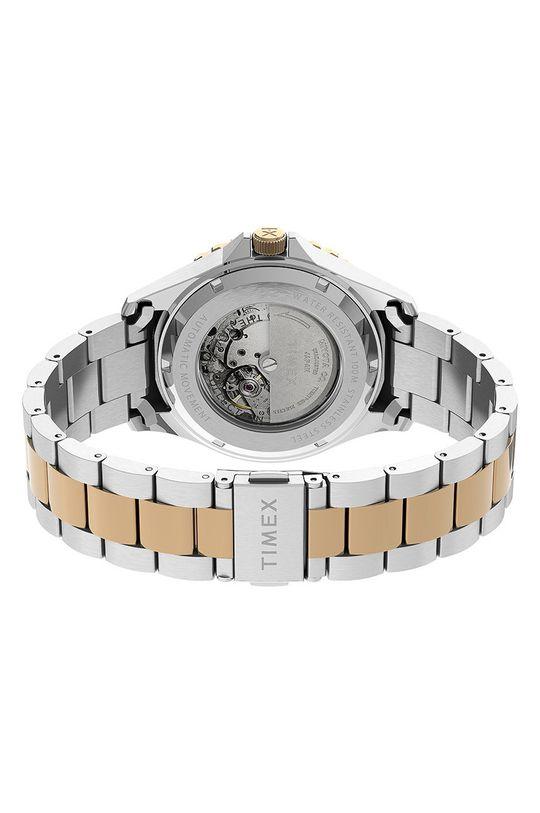 Timex - Zegarek TW2U83500 Męski