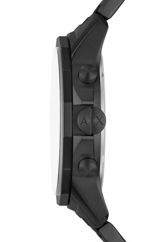 Armani Exchange - Zegarek AX1722 czarny