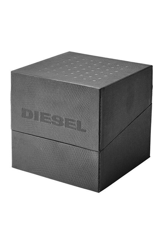 złoty brąz Diesel - Zegarek DZ4569